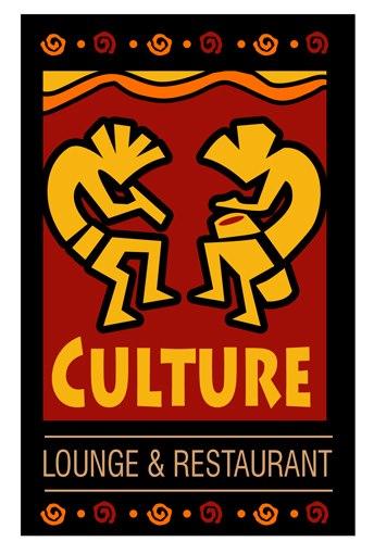 Culture Lounge & Restaurant