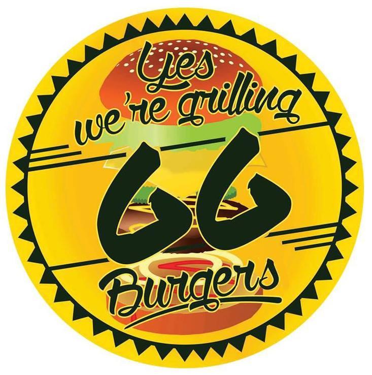 GG Burgers