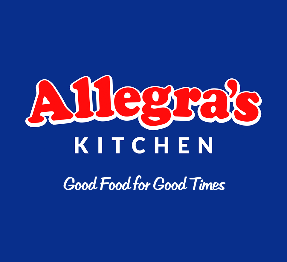 Allegra's Kitchen