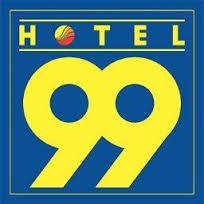 Hotel 99 Manila