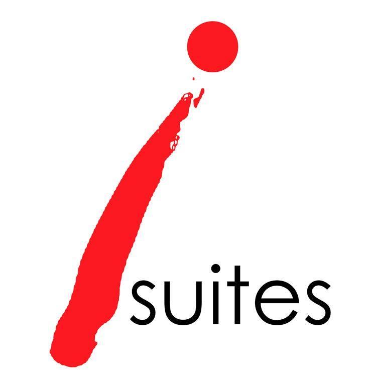 isuites Hotel