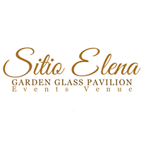 Sitio Elena Venue Place