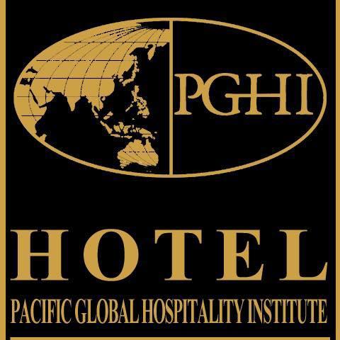 PGHI Hotel