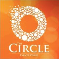 The Circle Events Place