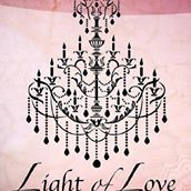 Light of Love Events Place
