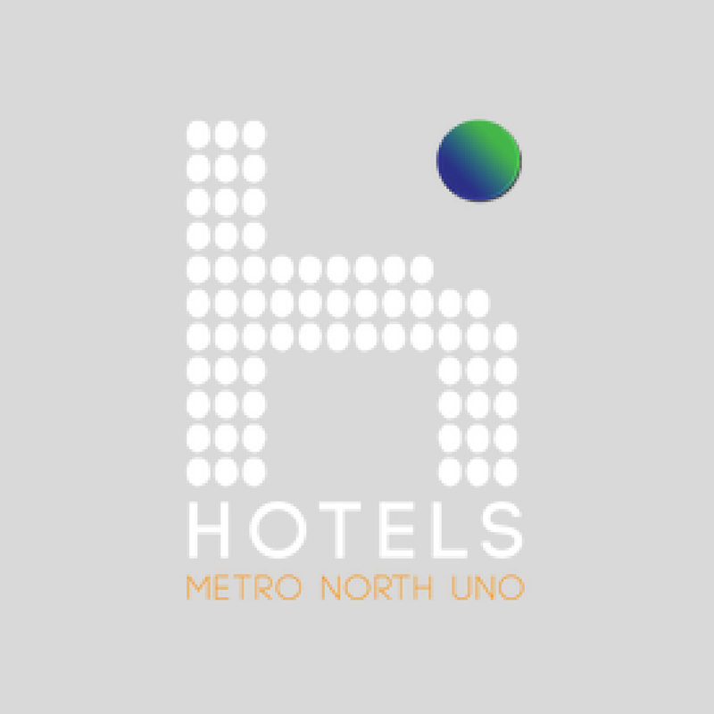H Hotels - Metro North Uno