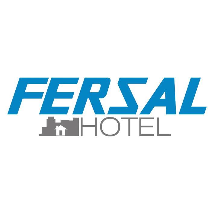 Fersal Hotel - Malakas