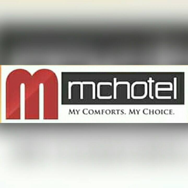 Mchotel