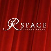R Space Event Venues