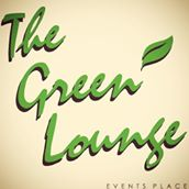 BTTC CENTER - The Greenlounge Events Place