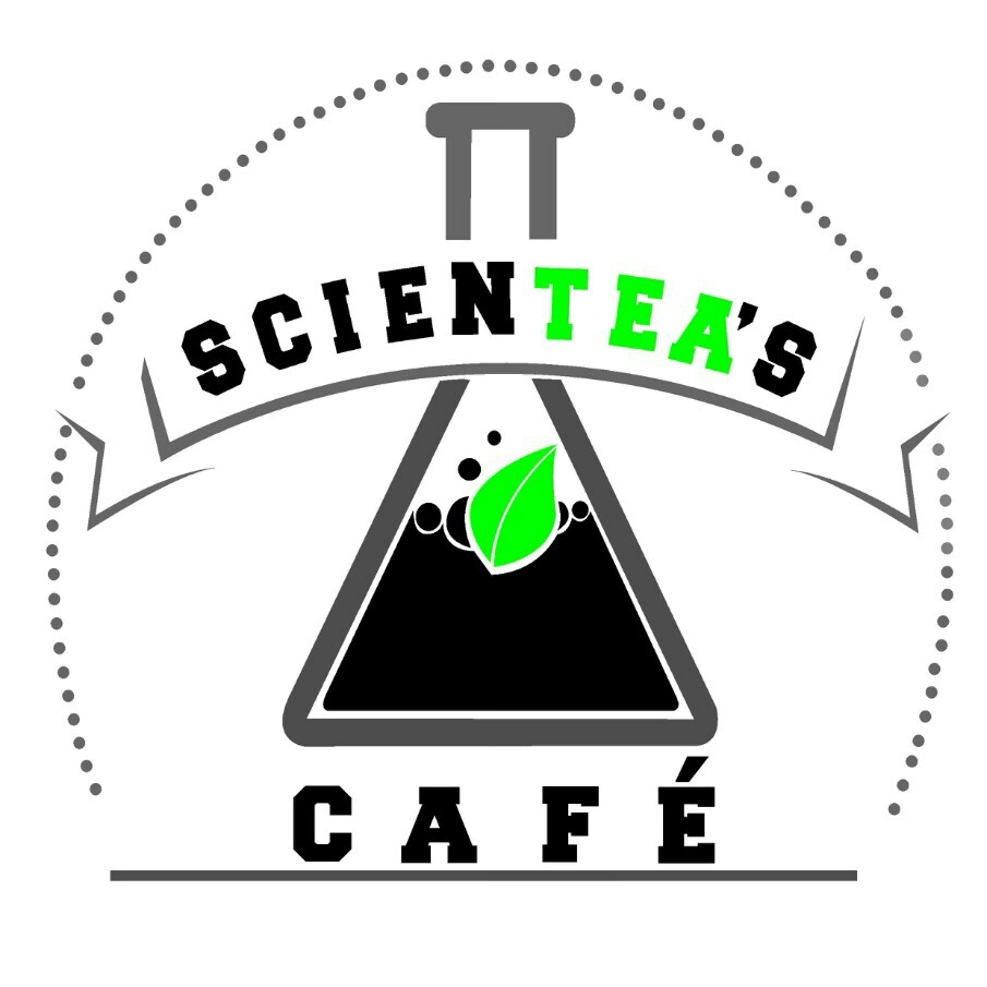 Scientea's Cafe