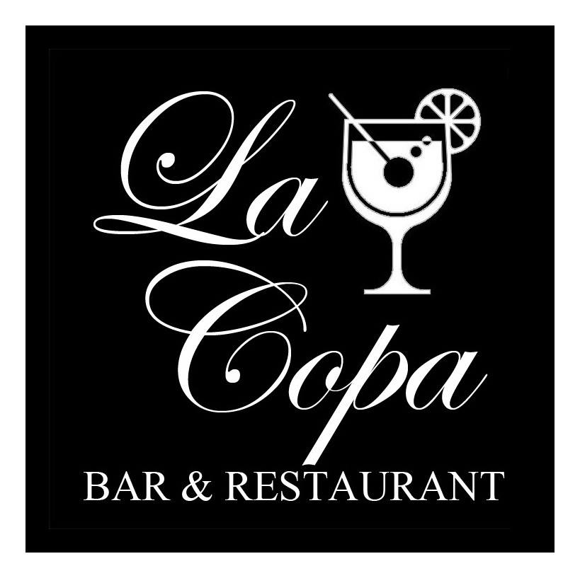 La Copa Wine Bar and Restaurant