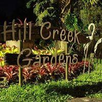 Hillcreek Gardens