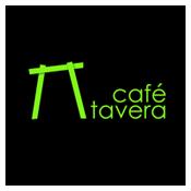 Cafe Tavera