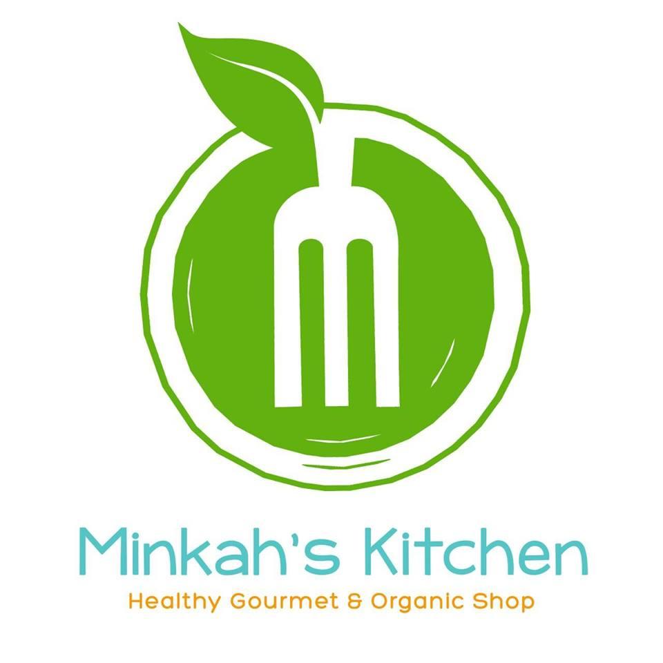 Minkah's Urban Farm & Kitchen