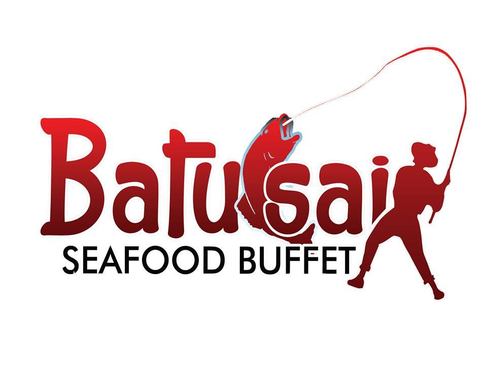 Batusai Seafood Buffet