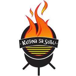 Kusina sa Subli