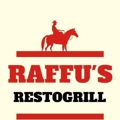 Raffu's Restogrill