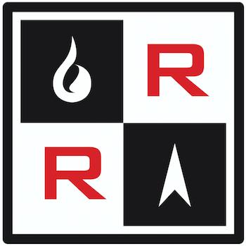 Red Rustikz