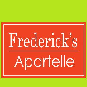 Frederick's Apartelle