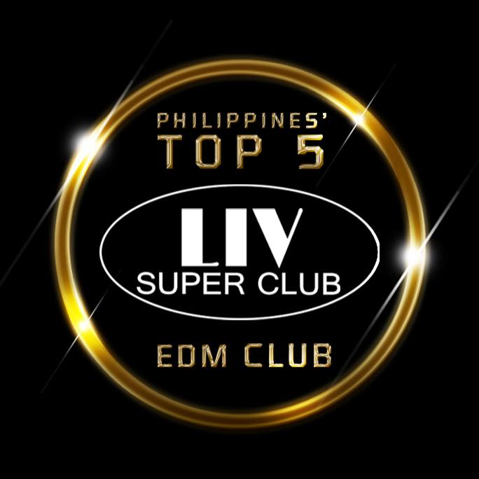 Liv Super Club