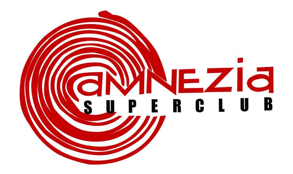Amnezia Superclub