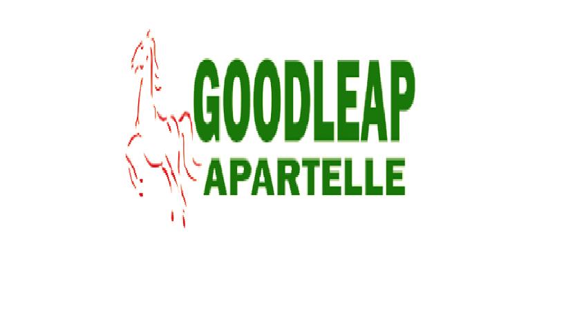 Goodleap Apartelle