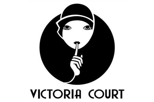 Victoria Court - Hillcrest