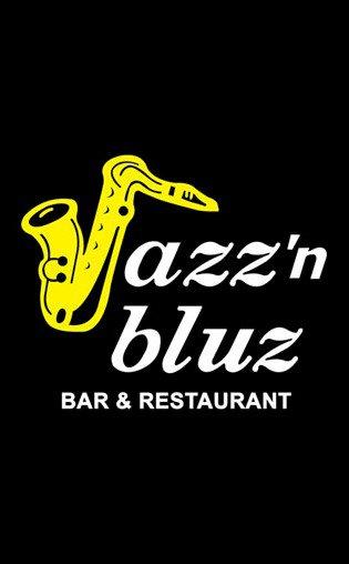 Jazz N Bluz