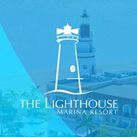 Lighthouse Marina Resort