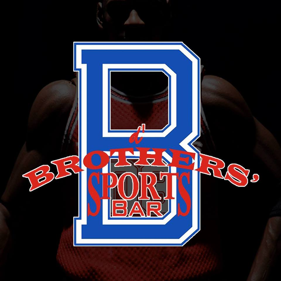 D BROTHERS SPORTS BAR