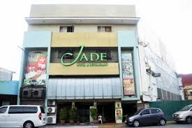 Jade Hotel and Restaurant