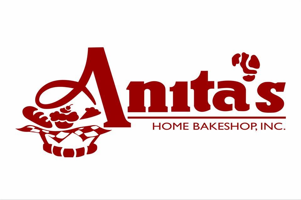 ANITA'S HOME BAKESHOP