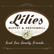 Lilies BUFFET & RESTO GRILL