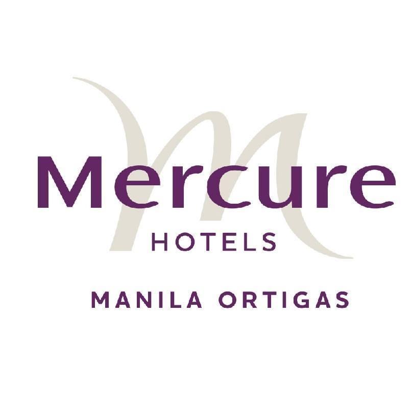 Mercure Manila Ortigas