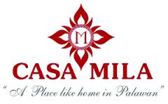 Casa Mila Inn, Puerto Princesa, Palawan
