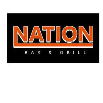 Nation Bar and Grill