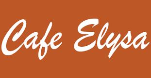 CAFE ELYSA