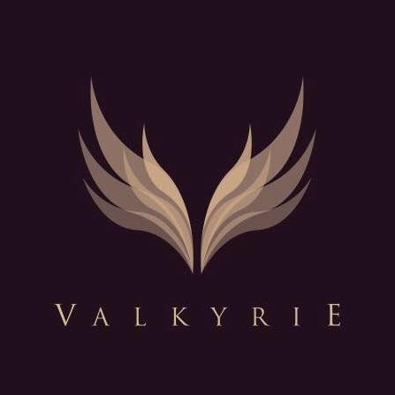 Valkyrie Night Club