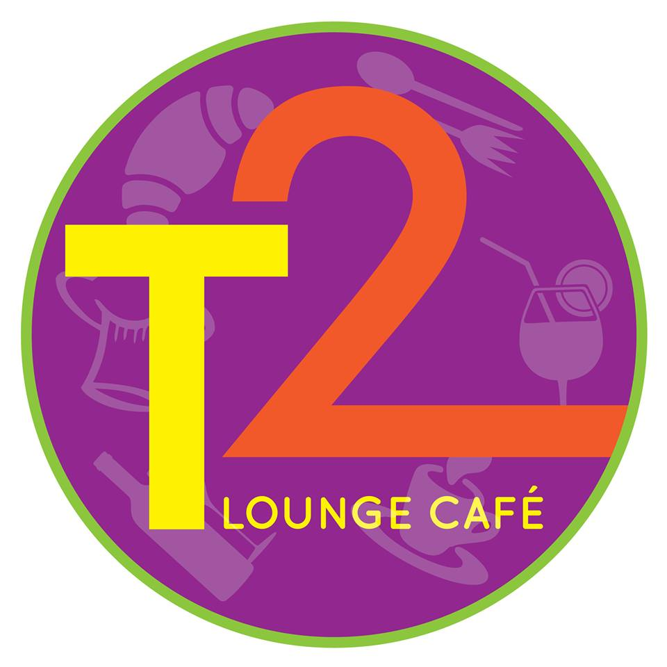 T2 Bar Cafe and Restaurant