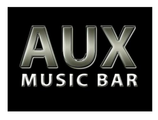 Aux Music Bar