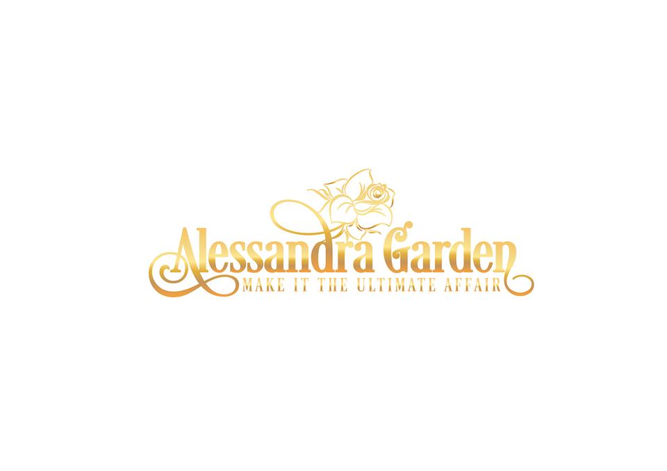 Allesandra Garden