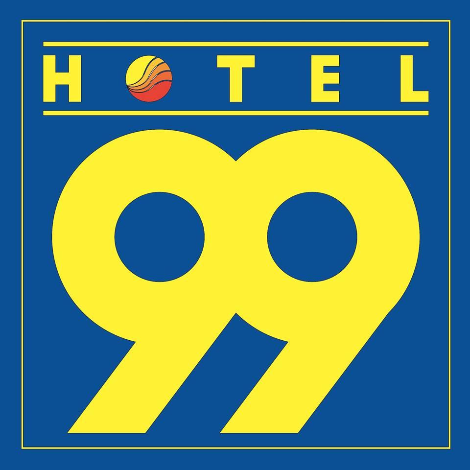 Hotel 99 Manila ( Monumento Branch )