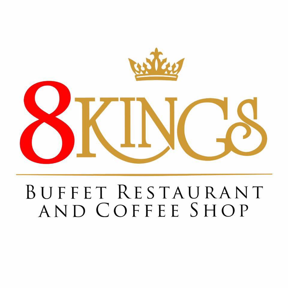 8 Kings Buffet Restaurant and Coffee Shop