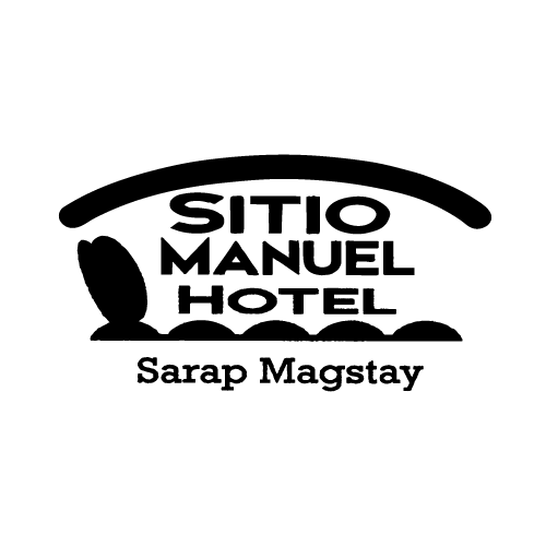 Sitio Manuel Hotel