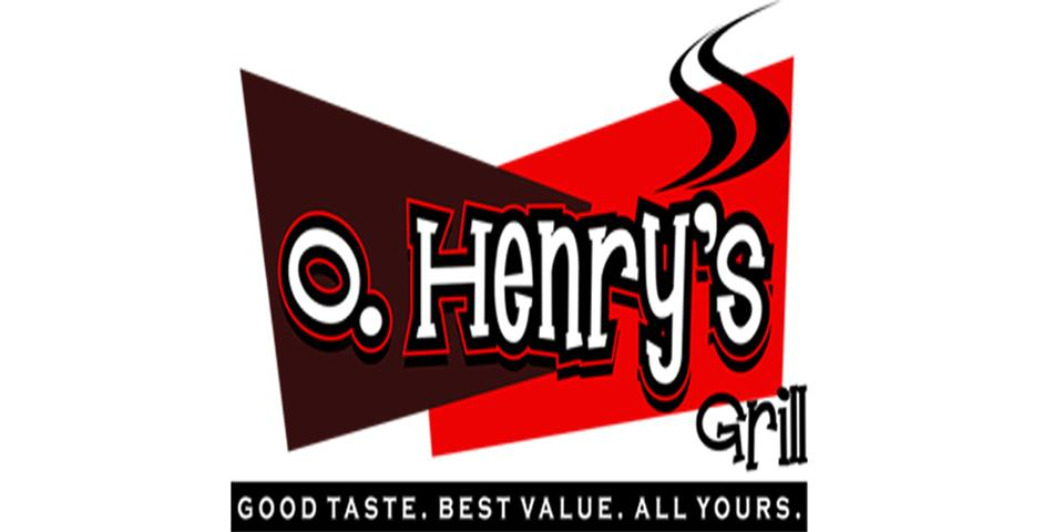 O. Henry's Grill