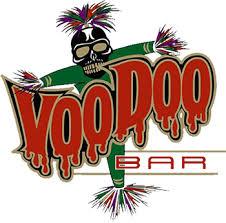 Voodoo Bar, Subic Bay