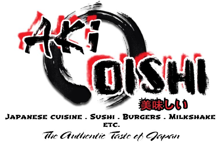 Aki Oishi