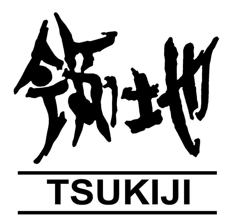 Tsukiji Restaurant