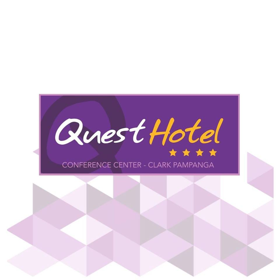 Quest Hotel and Conference Center Clark